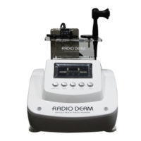 ラジオダーム RADIO DERM