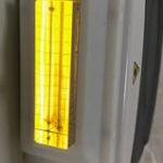 IPL再生ランプ交換 脱毛機 美容機器