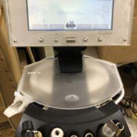 タカラベルモント FT-1000 中古複合美顔機